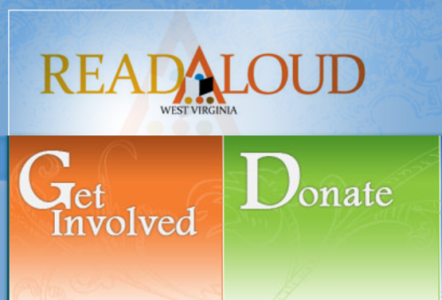 ReadAloud